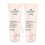 Nuxe Body Duo Gels Douche Fondants à LE BOUSCAT