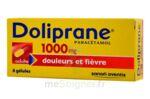 DOLIPRANE 1000 mg, gélule à LE BOUSCAT
