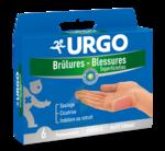 URGO BRULURES-BLESSURES x 6 à LE BOUSCAT