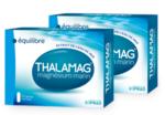 Thalamag Equilibre 2 x 60 gélules à LE BOUSCAT