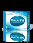 Thalamag Equilibre 30 gélules à LE BOUSCAT