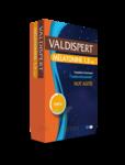 VALDISPERT MELATONINE 1.5 mg à LE BOUSCAT