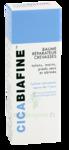CICABIAFINE BAUME REPARATEUR CREVASSES 50ML à LE BOUSCAT