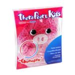 THERAPEARL Compr kids grenadine B/1 à LE BOUSCAT
