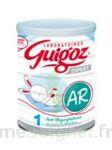 GUIGOZ EXPERT AR 1, bt 800 g à LE BOUSCAT