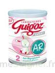 GUIGOZ EXPERT AR 2, bt 800 g à LE BOUSCAT