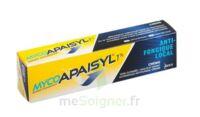 MYCOAPAISYL 1 % Crème T/30g à LE BOUSCAT