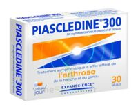 Piascledine 300 mg Gél Plq/30 à LE BOUSCAT