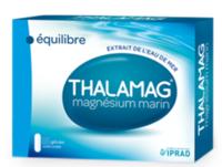 Thalamag Equilibre 60 gélules à LE BOUSCAT