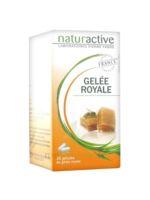 NATURACTIVE GELULE GELEE ROYALE, bt 30 à LE BOUSCAT
