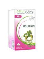 NATURACTIVE GELULE HOUBLON, bt 30 à LE BOUSCAT