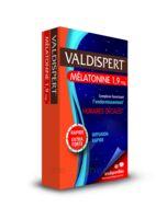 VALDISPERT MELATONINE 1.9 mg à LE BOUSCAT