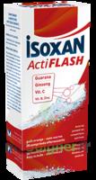 ISOXAN ACTIFLASH BOOSTER 28 COMPRIMES à LE BOUSCAT
