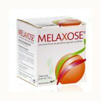 MELAXOSE Pâte orale en pot Pot PP/150g+c mesure à LE BOUSCAT