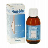 FLUISEDAL Sirop Fl/250ml à LE BOUSCAT