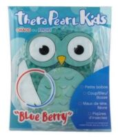 THERAPEARL Compr kids blue berry B/1 à LE BOUSCAT
