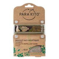 Bracelet Parakito Graffic J&T Camouflage à LE BOUSCAT
