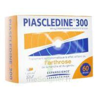 PIASCLEDINE 300 mg Gélules Plq/60 à LE BOUSCAT
