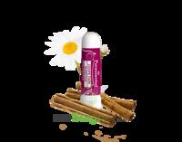 PURESSENTIEL MINCEUR Inhalation nasal coupe faim 5 huiles essentielles à LE BOUSCAT