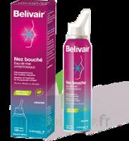 Belivair Solution nasale nez bouché 125ml à LE BOUSCAT