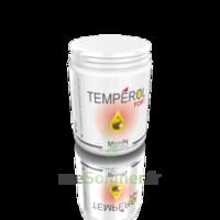 TEMPEROL FORT Comprimés à LE BOUSCAT