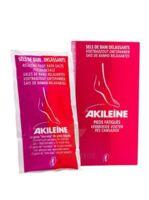 Akileïne Sels de bain délassants à LE BOUSCAT