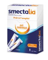 SMECTALIA 3 g Suspension buvable en sachet 12Sach/10g à LE BOUSCAT