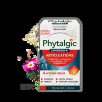 Phytalgic Chondro+ Comprimés B/30 à LE BOUSCAT