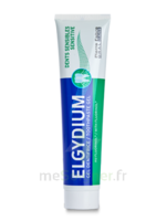 Elgydium Dents Sensibles Gel dentifrice 75ml à LE BOUSCAT