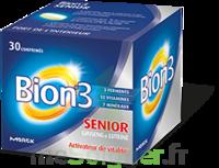 Bion 3 Défense Sénior Comprimés B/30 à LE BOUSCAT