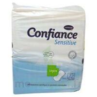 Protection anatomique absorbante, légère, sac vert , sac 28 à LE BOUSCAT