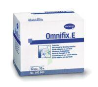 Omnifix Elastic Bande adhésive extensible 10cmx10m à LE BOUSCAT