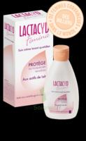 Lactacyd Emulsion soin intime lavant quotidien 400ml