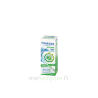 Physiomer Rhume Solution nasale triple action 20ml à LE BOUSCAT