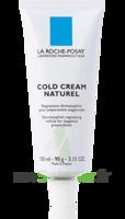 La Roche Posay Cold Cream Crème 100ml à LE BOUSCAT