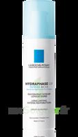 Hydraphase Intense UV Riche Crème 50ml à LE BOUSCAT