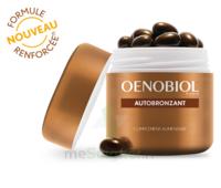 Oenobiol Autobronzant Caps 2*Pots/30 à LE BOUSCAT
