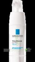 Toleriane Ultra Contour Yeux Crème 20ml à LE BOUSCAT