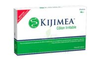 Kijimea Colon Irritable Gélules B/30 à LE BOUSCAT