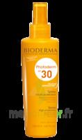Photoderm SPF30 Spray parfumé 200ml à LE BOUSCAT