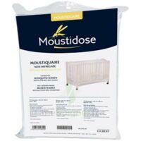 Moustidose Moustiquaire lit berceau à LE BOUSCAT