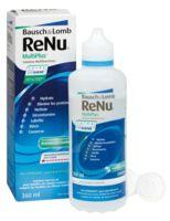 RENU, fl 360 ml à LE BOUSCAT